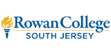 Rowan College South Jersey Logo